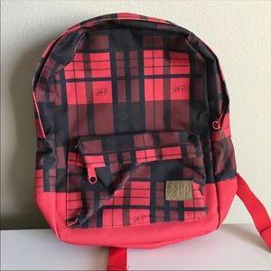 Freshly Picked Backpack